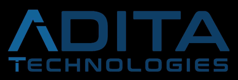 Adita Technologies